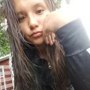 yamiiv370198's profile photo