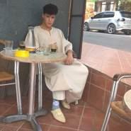 khadijaf725697's profile photo