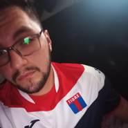 frambustamante's profile photo