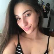 kathyj701659's profile photo