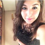 daniela181886's profile photo