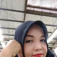 adeirma395527's profile photo