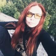 miranda869691's profile photo