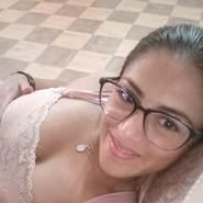 merlianad's profile photo