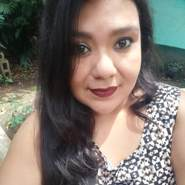 lilianahernande31's profile photo