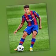 cristianv167164's profile photo