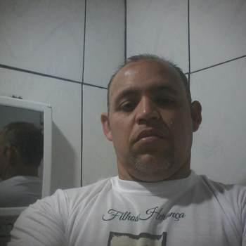 manolimao1212_Sao Paulo_Libero/a_Uomo