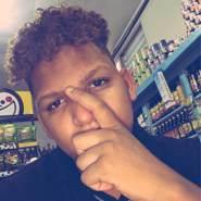 jesue78's profile photo