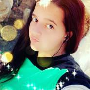 haley26's profile photo