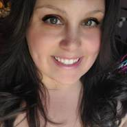 lucia115400's profile photo