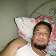 isacko346678's profile photo