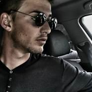 milosv384905's profile photo