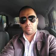 julianoo966277's profile photo