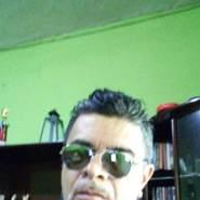 walterr704842's profile photo