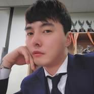 leej228's profile photo