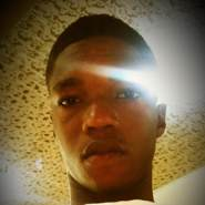 sammyweast's profile photo