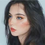 tala670's profile photo