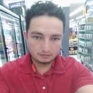 carlosi422824's profile photo