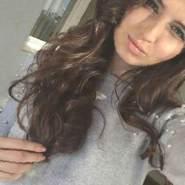danielle311720's profile photo