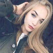 jessica295680's profile photo