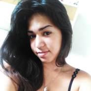 marianar131770's profile photo