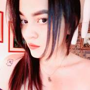 alaskar676527's profile photo