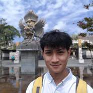 lufia89's profile photo