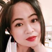 rosea991056's profile photo