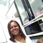 cordeliaaparecida's profile photo