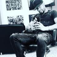carloss273216's profile photo