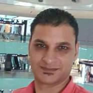 user_vrk5194's profile photo