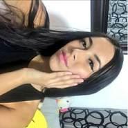 mariel381934's profile photo