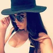addisonlilian's profile photo