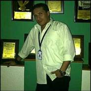 gregor521's profile photo