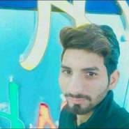 shoaibm505569's profile photo