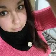 yamelm348866's profile photo