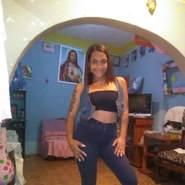 adriana684842's profile photo