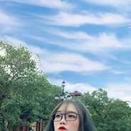 351a809's profile photo