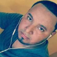 aguilara538209's profile photo