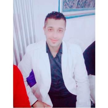 mhmd395170_Al Buhayrah_أعزب_الذكر