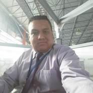 jaimea437661's profile photo
