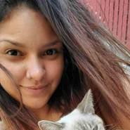 victoria851261's profile photo