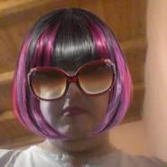 carlae342539's profile photo