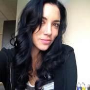 tawannab's profile photo