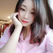 eleanorg618024's profile photo