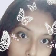 junor98's profile photo