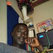 davidkwameowusu28599's profile photo