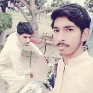 farmank879999's profile photo