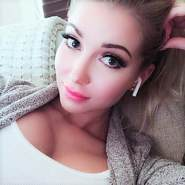 maria706469's profile photo