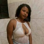 gabrielam730195's profile photo